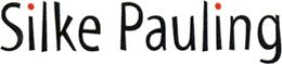 Silke Pauling - Logo